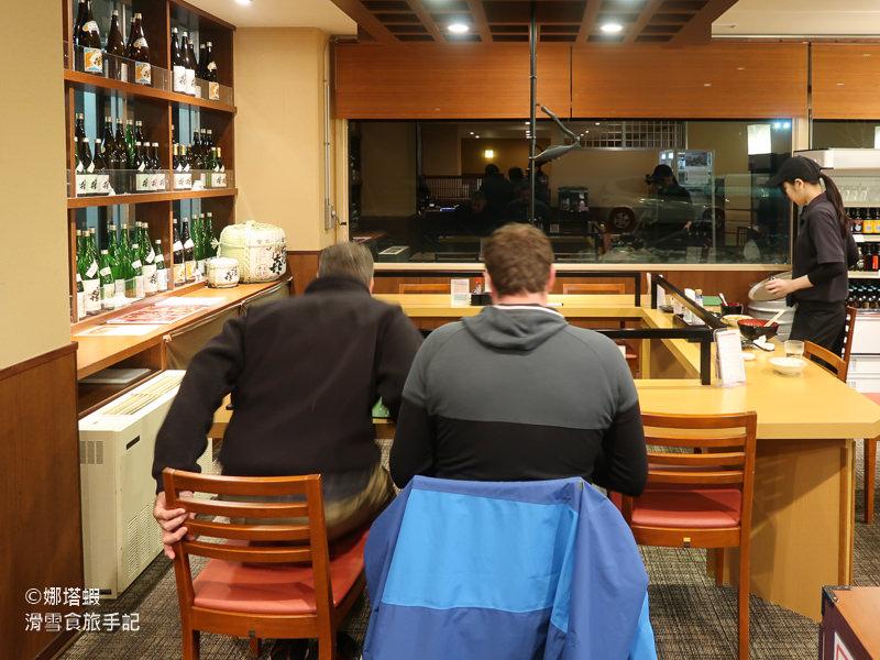 志賀高原滑雪住宿︱ski in/out 志賀高原王子大飯店 、東西南館詳細介紹