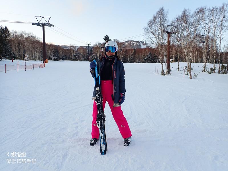 滑雪怎麼穿? ODLO運動機能衣,透氣保暖的底層衣就靠它