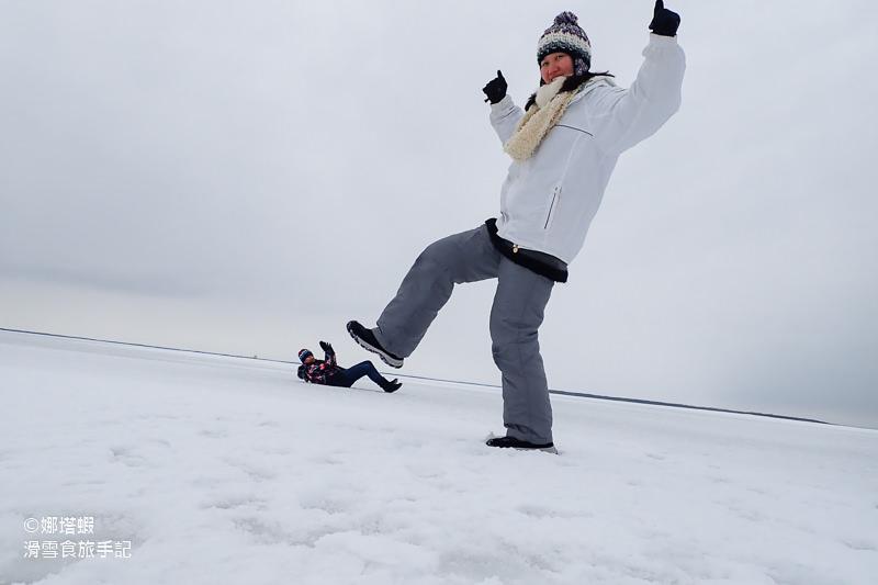 北海道冬天13天行程表︱札幌玩到知床,破冰船、雪祭、滑雪玩雪大集合(2020)