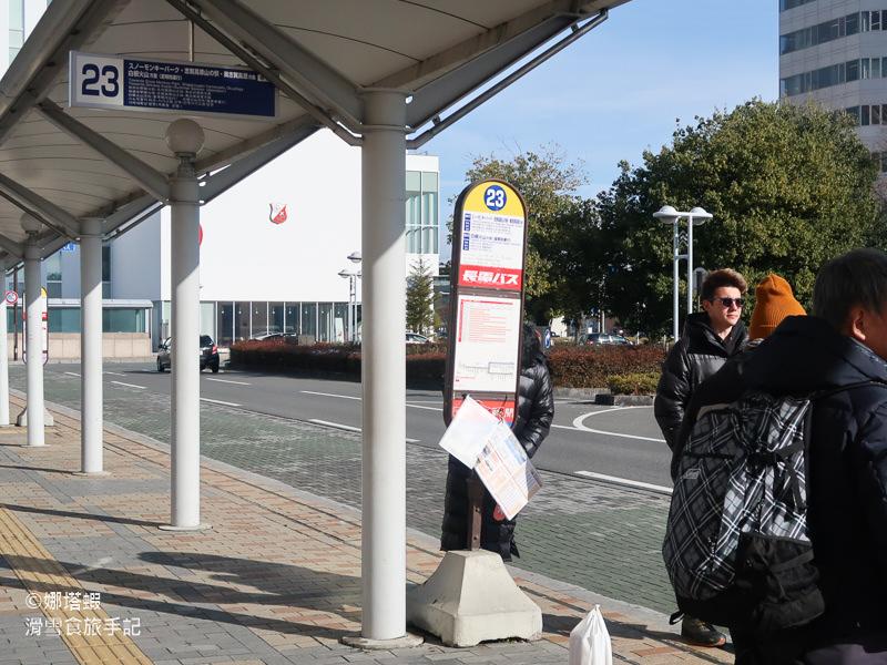 志賀高原滑雪攻略,交通住宿美食詳細介紹