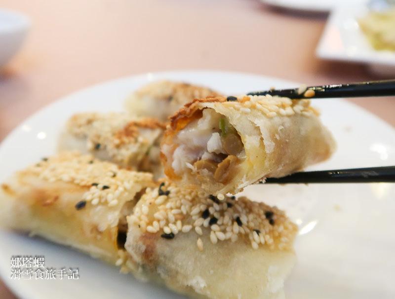 信義區美食︱世貿會館-天成大飯店翠庭中餐廳,盡享美味港點