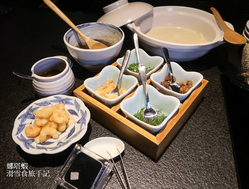 和牛五吃再送龍蝦!到蘭亭鍋物割烹,奢侈的品嘗極品火鍋!