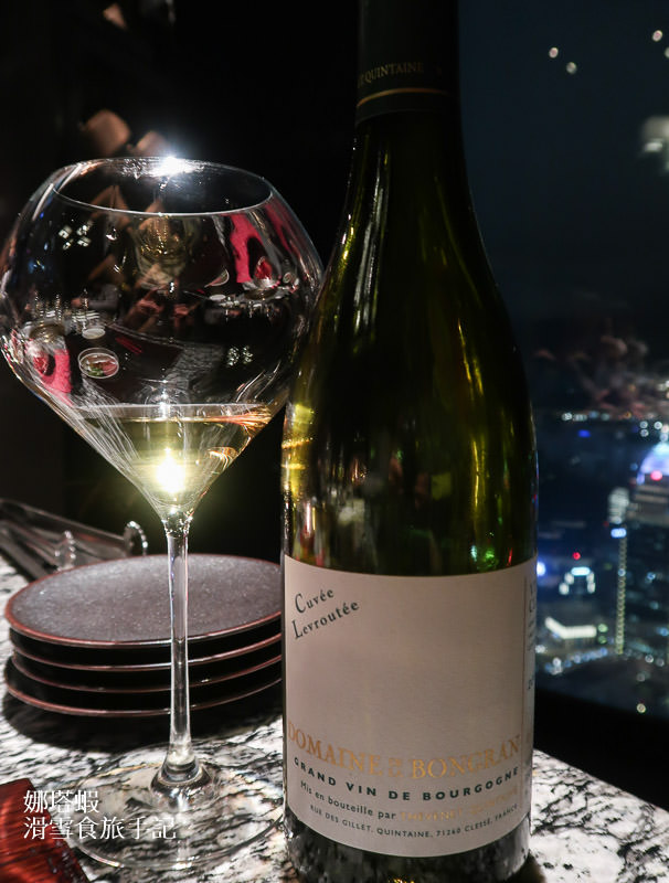 Cheers!和牛47精緻餐酒會,頂級燒肉搭葡萄酒超過癮!