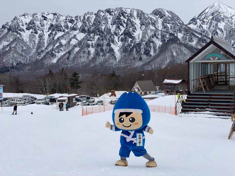 熱門話題|拿不定主意去哪滑雪?來看看最受歡迎的日本滑雪場Top 10