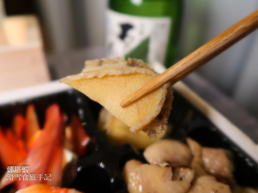 史上最強下酒菜組合!東京田町鳥心×銀行家聯名九宮格餐盒