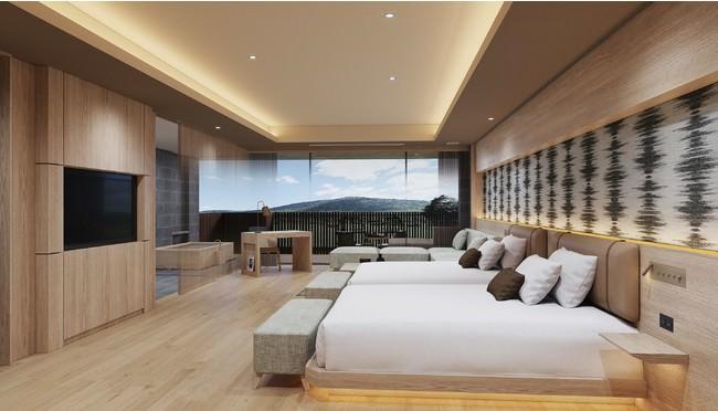 日本滑雪 東北最大-安比高原滑雪場攻略(2021.08更新,IHG洲際酒店集團將進駐雪場)
