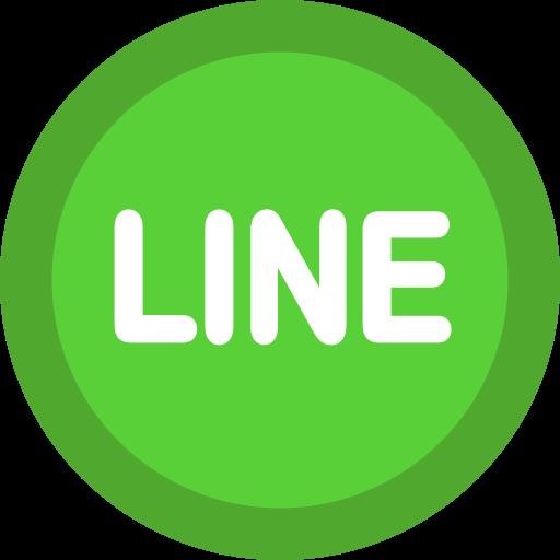 iconfinder_LINE_3336942