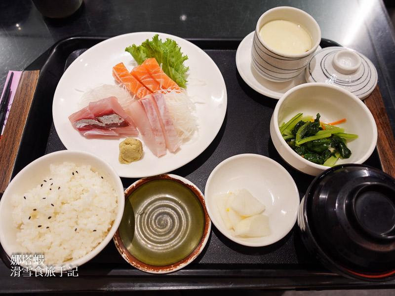 台北市中心也能泡溫泉!到甲山林湯旅,來一場偽日本小旅行