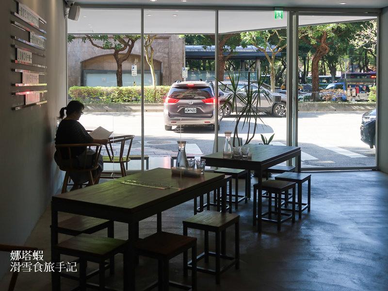 BRUN不然:忠孝敦化站早午餐、IG熱門打卡餐廳