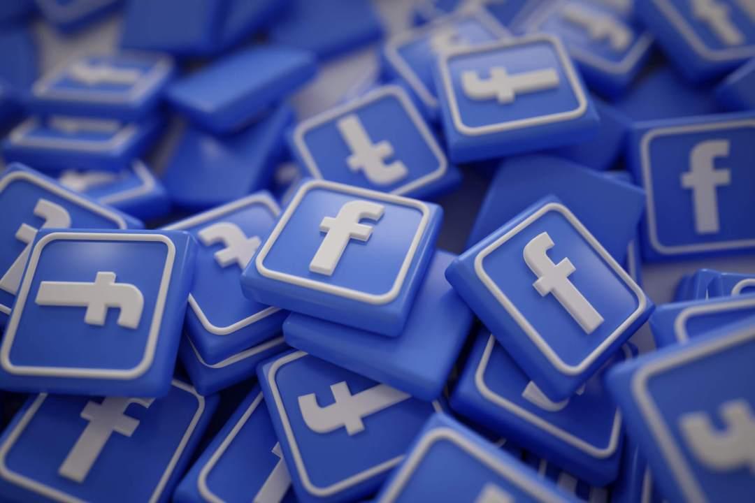 Facebook粉絲團經營者必看: 7個FB官方工具網頁和APP整理